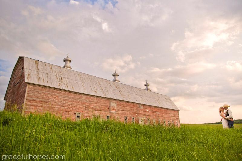 e Brook Farm photographer