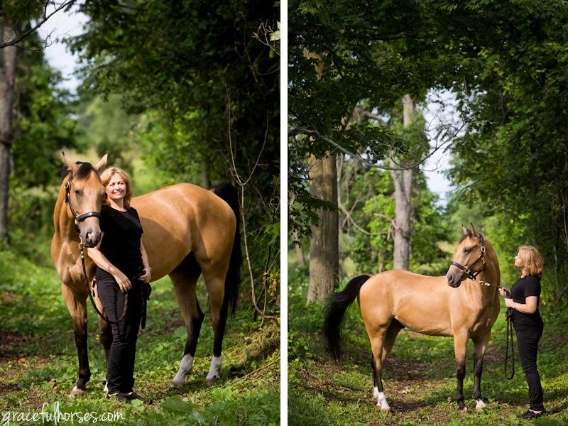 Best equine photographers